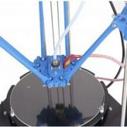 Ситалловое стекло для 3Д принтера