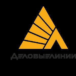 logo-del-lin