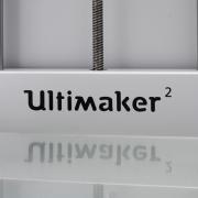 Ситалловое стекло для 3D Принтера Ultimaker2 257x227x4мм