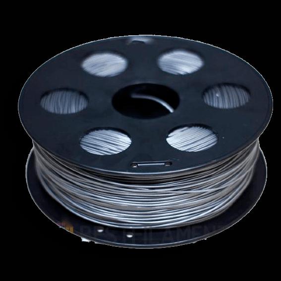 Металл SBS «ВАТСОН» пластик для 3Д принтера 1,75 ММ. 0,5 КГ.